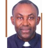 Rev. Fr. John Nwanze